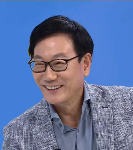 최하진 박사, 올바른 아이 교육 위한 `해독주스 레시피` 공개