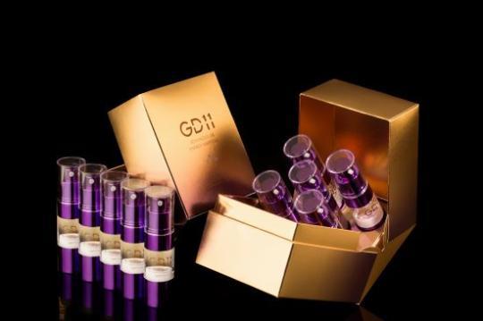 기능성 화장품 범람 시대…특별 성분 내세운 화장품 인기