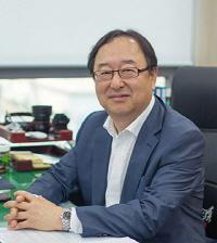 [IPO출사표]황충현 삼양옵틱스 대표 `AF렌즈 진출, 외형성장 달성`