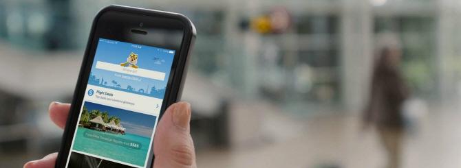기업 '영수증 풀칠' 사라질까…SAP '컨커' 내달 한국 출시