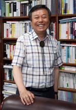 문화체육관광부 장관 내정, 도종환 의원