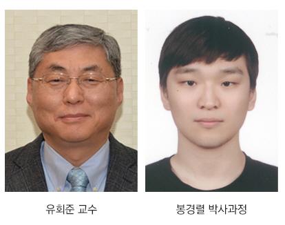 KAIST, 인공지능 얼굴인식 시스템 'K-Eye'개발