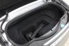 [포토] 207L의 공간을 마련한 재규어 F-타입 S AWD 컨버터블