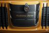 [포토] 포르쉐 911 터보 S 익스클루시브 시리즈의 운전자를 위한 시계