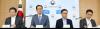 [포토]6·19 부동산 대책 발표하는 고형권 기획재정부 차관