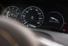 [포토] SV6 엔진의 존재를 알리는 재규어 XJ L 포트폴리오 SV6 AWD의 펜더 가니시