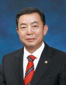 '출퇴근 산업재해 인정법' 환노위 법안소위 통과
