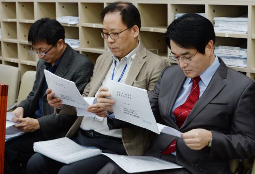 """박용진 """"씨티은행 101개 점포 폐쇄, 돈 없는 서민고객 배제전략"""""""