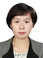 관세청 육수진 사무관, 한국여성 최초 WCO 정규직원에 선발