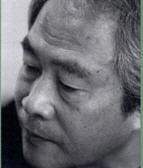[단독] `죽음의 한 연구` 박상륭 작가 타계