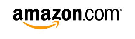 아마존, '프라임데이'로 '대박'..할인행사 원조들 제쳤다