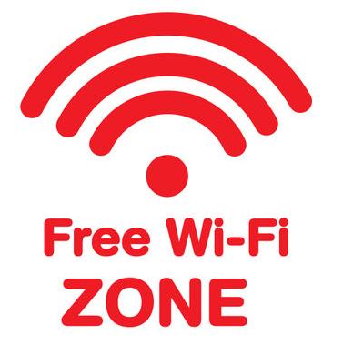 통신사들, 와이파이 넘보는 LTE 기술 상용화..문제 없을까