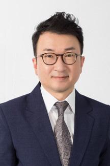 인터넷기업협회 사무총장에 최성진 씨..승진 인사