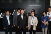 [포토] [아우디 R8 LMS] 아우디 R8 LMS Cup의 매력을 살피는 박준영 국회의원