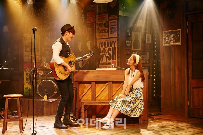 `리틀잭` 매진 행렬…OST 등 MD 상품도 인기