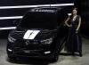 뜨거운 소형 SUV 시장…쌍용차 '티볼리 아머' 1위 지킬 수 있을까