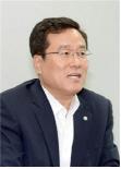 [프로필]'대기환경 전문가' 남재철 신임 기상청장에 임명