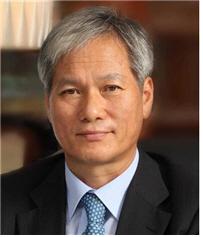 배기동 한양대 교수, `차관급` 국립중앙박물관장 임명