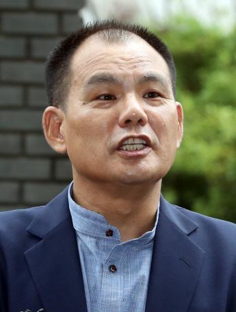 檢, 김성호 전 의원 내일 소환…`제보 조작` 부실 검증 수사 속도