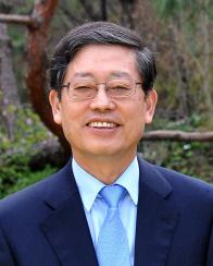 김황식 前 총리, 제10대 안중근의사숭모회 이사장 취임