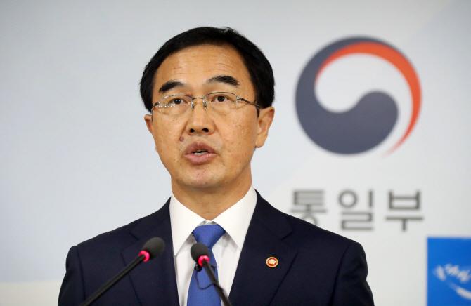 군사+적십자 `쌍끌이 회담` 제안...'통미봉남' 北 응할까