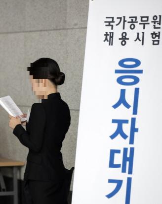 [예산 알박기]공무원 인건비도 논란..1억800만원 Vs 6120만원