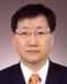 [마켓인]강면욱 국민연금 기금운용본부장 사의 표명