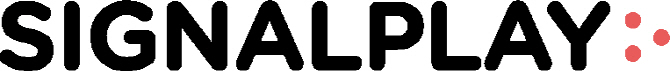 메조미디어, 광고 인지효과 높인 동영상 광고 상품  '시그널 플레이' 출시