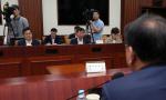 07.20 경제관계장관회의