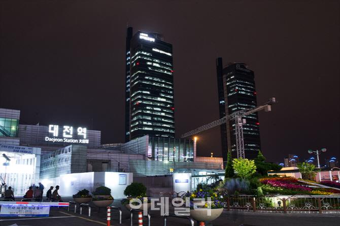 코레일 하반기 신규채용에 3만6000명 지원..'역대 최대'
