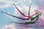 2017 국제 항공 우주 살롱 에어쇼