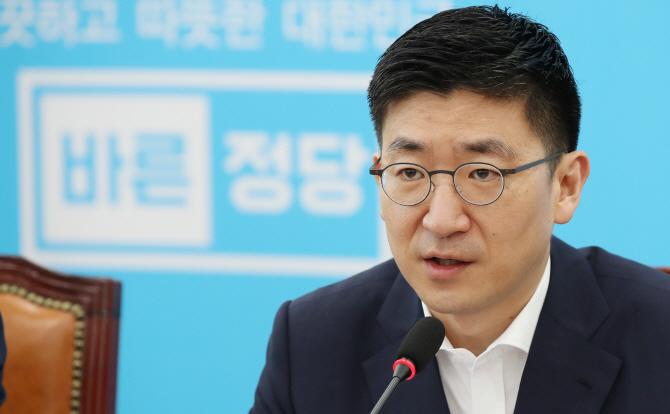 [文정부 경제정책]바른정당 `공공부문 역할 강화 동의할 수 없어`