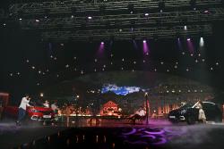 르노삼성자동차 `뉴QM3`