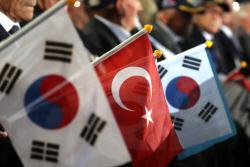 6·25전쟁 정전협정 및 유엔군 참전의 날 기념식