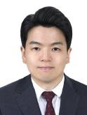 [기자수첩]판사 인신공격은 법치에 대한 도전