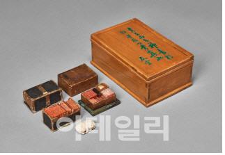 서울 출신 독립운동가 `우당 6형제`를 아십니까