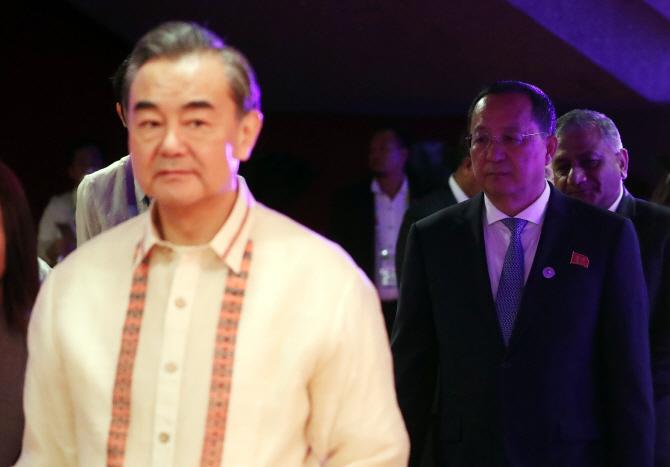 [사설] 수교기념 공동행사 거부한 중국의 몽니