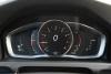 [포토] 스포티한 감성이 돋보이는 볼보 S60 폴스타의 주행 성능