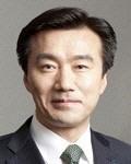 대림산업, 김한기 대표 사의.. 강영국 부사장 국내사업도 맡아