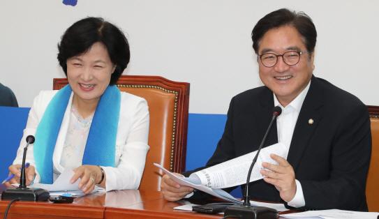 `코리아 패싱` Vs `개혁패싱·국민패싱`…與野 `패싱` 공방(종합)
