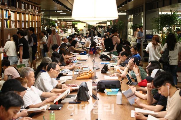 도서정가제 `15% 할인율` 3년 더 유지하기로