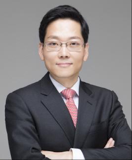 [김용일의 부동산톡] 채권 소멸시효의 중단사유와 제척기간에 대하여