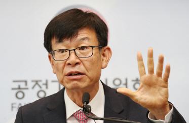 [주간 전망대]김상조표 `유통업 갑질 방지 대책` 나온다