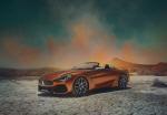 BMW `신형 Z4`