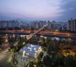 서울 건축대상