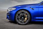BMW `신형 M5`