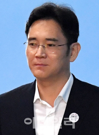 이재용 항소심 서울고법 `형사13부`…이달 중 첫 재판