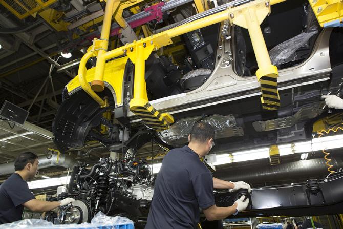 [강상구 변호사의 강변오토칼럼] 자동차 업계의 화두 `통상임금`, 무엇이 문제인가?