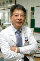 원종호 교수, 대한조혈모세포이식학회 이사장 취임