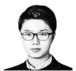 [기자수첩]현실 무시한 납품업체 파견직 인건비 분담